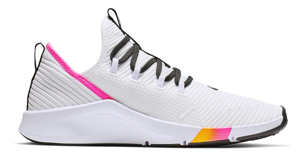 ffad74a53a76 Womens Nike Air Zoom Elevate Cross Training Shoe at Road Runner Sports