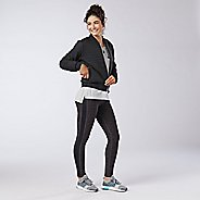 Womens R-Gear Never Stop 24.7 Tights & Leggings
