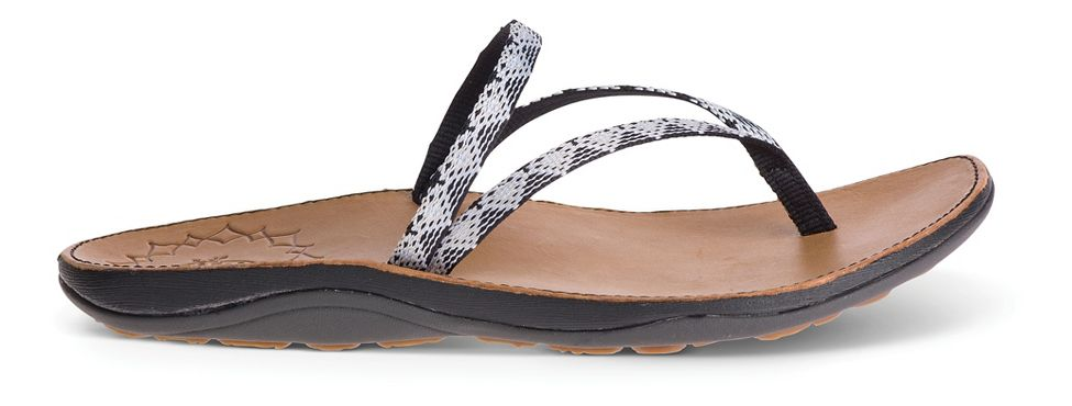 cdbe89bde635 Womens Chaco Abbey Sandals Shoe at Road Runner Sports