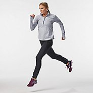 Womens R-Gear Layer Up Training Top Half-Zips & Hoodies Technical Tops