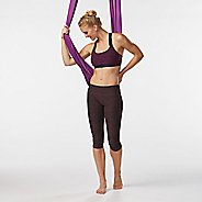 Womens R-Gear Hold the Line Strappy Everyday Bras