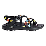 Mens Chaco Z2 Classic USA Sandals Shoe