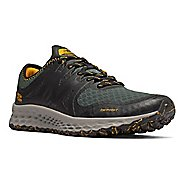Mens New Balance Fresh Foam Kaymin Trail Running Shoe