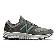 Womens New Balance Fresh Foam Kaymin Trail Running Shoe