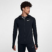 Mens running jackets suits road runner sports mens nike element full zip hoodie running jackets gumiabroncs Image collections