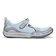 Womens Ryka Kailee Walking Shoe - Blue/Grey 8