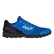 Mens Inov-8 Trailtalon 235 Trail Running Shoe - Blue/Navy 9