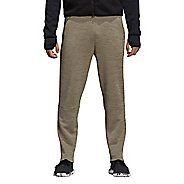 Mens adidas ZNE Pants