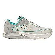 Mens Altra Torin 3.5 Running Shoe - Grey 14