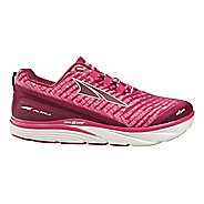 Womens Altra Torin Knit 3.5 Running Shoe