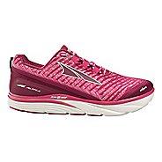 Womens Altra Torin Knit 3.5 Running Shoe - Teal 7.5