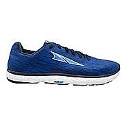 Mens Altra Escalante 1.5 Running Shoe - Blue 12.5