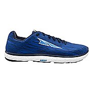 Mens Altra Escalante 1.5 Running Shoe - Blue 14