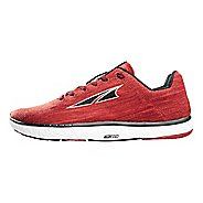 Mens Altra Escalante 1.5 Running Shoe