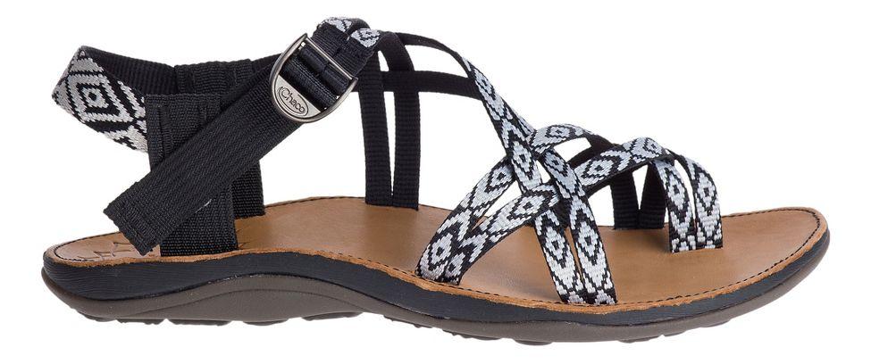 5b1e83e58a4c Womens Chaco Diana Sandals Shoe at Road Runner Sports