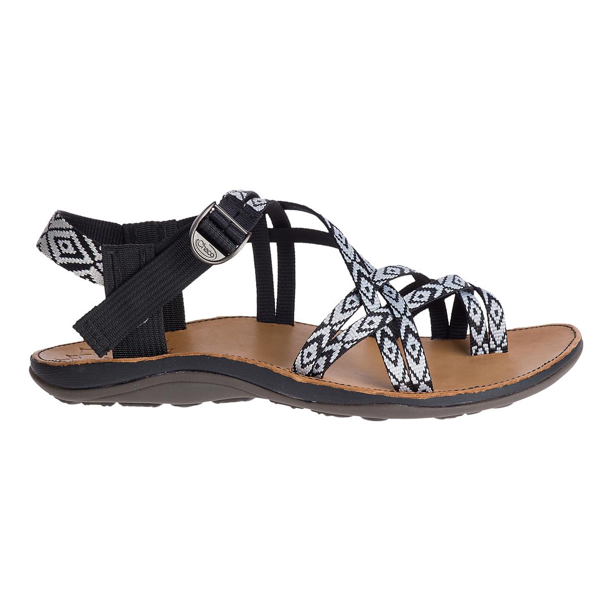 e492dd22f190 Womens Chaco Diana Sandals Shoe at Road Runner Sports
