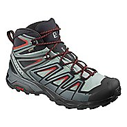 Mens Salomon X Ultra 3 MID GTX Hiking Shoe