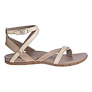 Womens Chaco Juniper Sandals Shoe