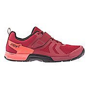 Womens Inov-8 F-Lite 275 Cross Training Shoe