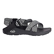 Womens Chaco Mega Z Cloud Sandals Shoe