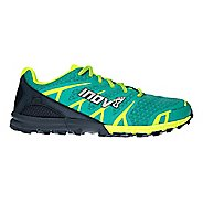 Womens Inov-8 Trailtalon 235 Trail Running Shoe