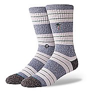 Mens Stance Shade Butter Blend Crew Socks