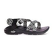 Womens Chaco ZVolv Sandals Shoe - Pane Angora 8