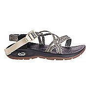 Womens Chaco ZVolv X Sandals Shoe - Kaleido Eclipse 7