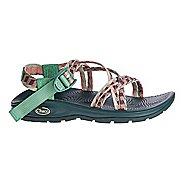 Womens Chaco ZVolv X Sandals Shoe - Raglan Pine 7