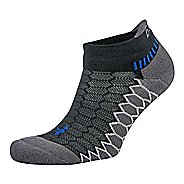 Balega Silver Performance Runner Socks