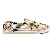 Womens Sanuk Pair of Dice Prints Casual Shoe