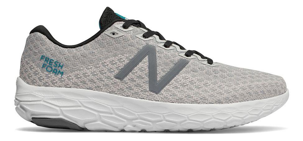 a10e82e8cbb New Balance Fresh Foam Beacon Shoes for Men
