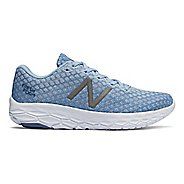 Womens New Balance Fresh Foam Beacon Running Shoe