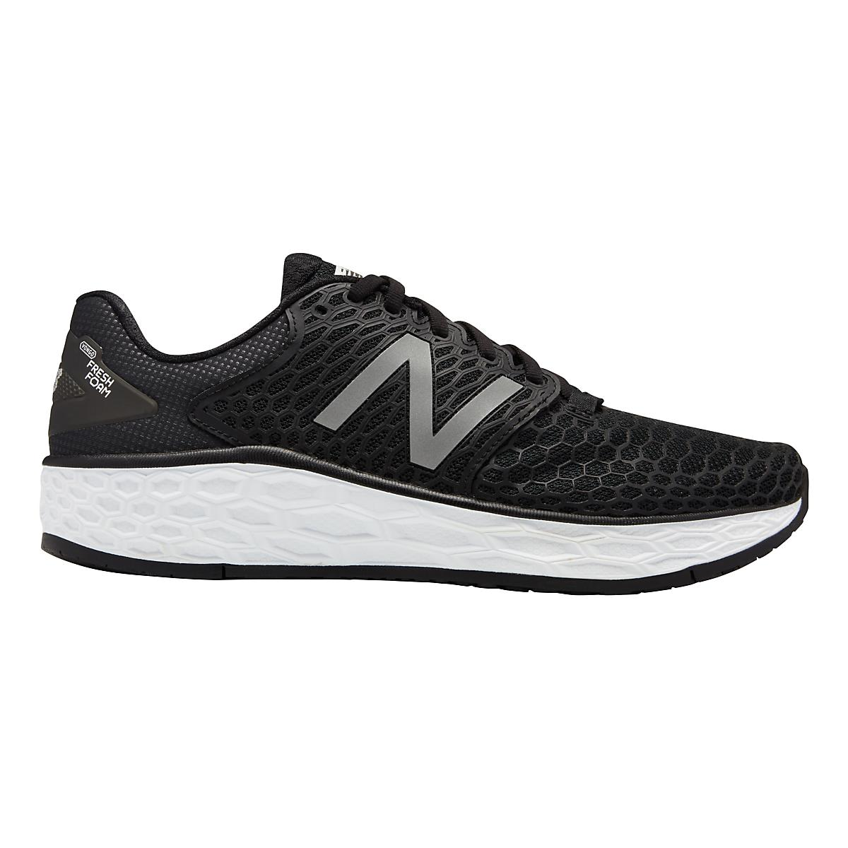 Mens New Balance Fresh Foam Vongo v3 Running Shoe at Road Runner Sports 1ff6058ad00