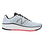 Womens New Balance Fresh Foam Vongo v3 Running Shoe