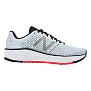 Womens New Balance Fresh Foam Vongo v3 Running Shoe - Ice Blue 8
