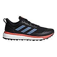 Womens adidas Response Trail Running Shoe - Multi 10.5