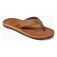 Mens Reef Voyage LE Sandals Shoe