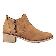 Womens Reef Voyage Boot Low Casual Shoe