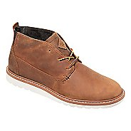 Mens Reef Voyage Boot LE Casual Shoe
