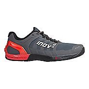 Mens Inov-8 F-Lite 290 Cross Training Shoe
