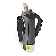 Amphipod Hydraform Soft-Tech Handheld 20 ounce Hydration
