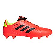 Mens Adidas Copa 18.3 Firm Ground Cleats Shoe