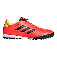 Mens Adidas Copa Tango 18.3 Turf Cleats Shoe