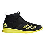 Mens Adidas Crazy Power RK Cross Training Shoe