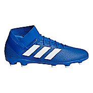 Mens adidas Nemeziz 18.3 Firm Ground Cleated Shoe