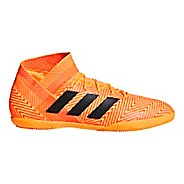 Mens adidas Nemeziz Tango 18.3 Indoor Cleated Shoe