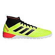 Mens Adidas Predator Tango 18.3 Indoor Court Shoe