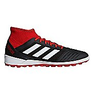 Mens Adidas Predator Tango 18.3 Turf Cleats Shoe