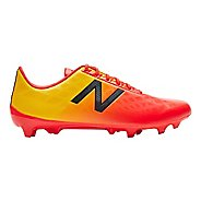 Mens New Balance Furon 4.0 FG Cleated Shoe